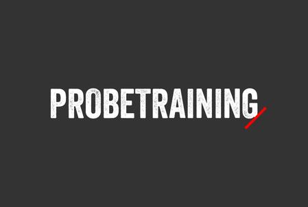 Teaser-Nlz-Probetraining